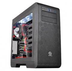 Desktop Midi-Tower